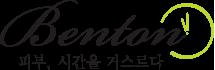 Benton Cosmetics - KoCos.bg