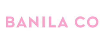 Banila Co. by KoCos.bg - Корейски марки козметика