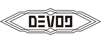 Devonine by KoCos.bg - Корейските козметични марки