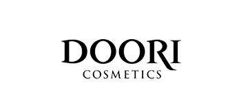 Doori by KoCos.bg - Корейски козметични марки
