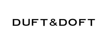Duft & Doft by KoCos.bg  - Корейските козметични марки