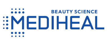 Mediheal by KoCos.bg - корейските козметични марки на едно място