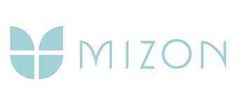 Mizon by KoCos.bg - корейските козметични марки събрани на едно място