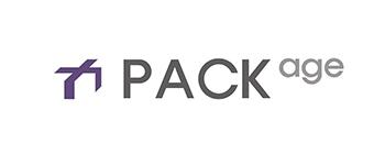 Pack-Age by KoCos.bg - корейските козметични марки на едно място