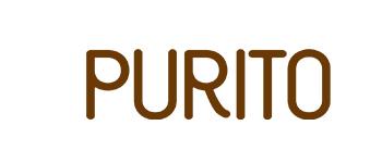 Purito by KoCos.bg - корейските козметични марки на едно място