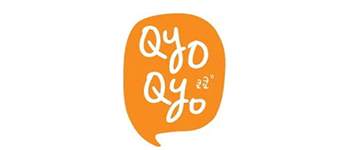 Qyo Qyo by KoCos.bg - корейските козметични марки на едно място