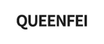 Queenfei by KoCos.bg - корейските козметични марки на едно място