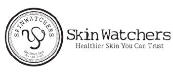 Skin Watchers by KoCos.bg - корейските козметични марки са тук