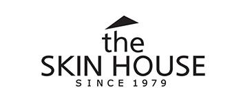 The Skin House By KoCos.bg - корейските козметични марки на едно мясно