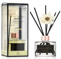 Ароматизатор Cocod'or Reed Diffusor White Flower 200ml