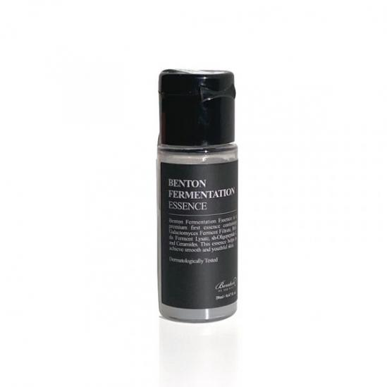 Травел Есенция за Лице Benton Fermentation Essence 20 ml 2