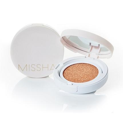 Missha Magic Cushion Cover Lasting SPF50+/PA+++ (No.25)