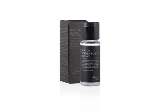 Травел Есенция за Лице Benton Fermentation Essence 20 ml