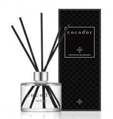 Ароматизатор COCODOR Reed Diffusor 200ml