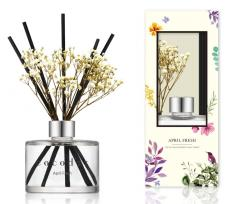 Ароматизатор Cocod'or Real Flower Diffusor April Breeze