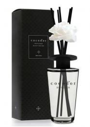 Ароматизатор Cocod'or Reed Diffusor 500ml