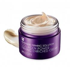 Крем за лице Mizon Collagen Power Firming Enriched Cream 50 мл