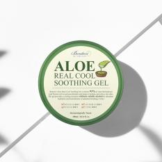 Benton Aloe Real Cool Soothing Gel 300 мл