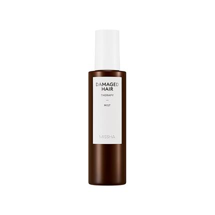 MISSHA Damaged Hair Therapy Mist 200 мл