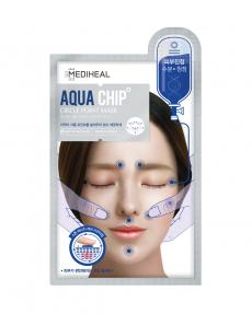 Mediheal Circle Point Aquachip Mask 25 ml