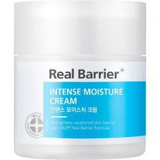 Крем за Лице Real Barrier Intense Moisture Cream - корейска козметика