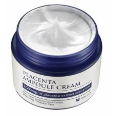 Крем за лице Mizon Placenta Ampoule Cream 50 мл