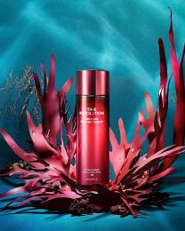 MISSHA Time Revolution The Red Algae First Treatment Essence