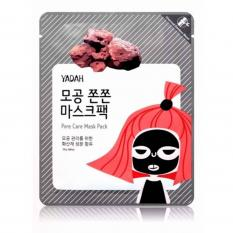YADAH PORE CARE MASK PACK 25 g