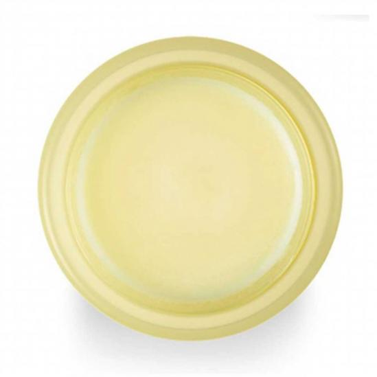 Почистващ Балсам за Лице Banila Co Clean It Zero Cleansing Balm Nourishing -3- KoCos.bg