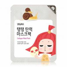 Yadah Collagen Mask Pack - 25g